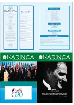 İndir  - KOOPKUR | Türk Kooperatifçilik Kurumu