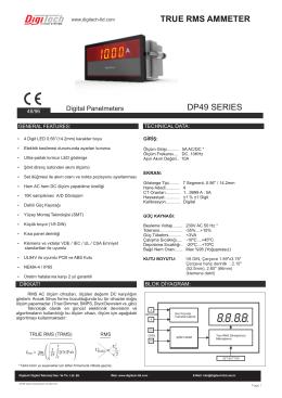 True RMS Ammeter1506.cdr