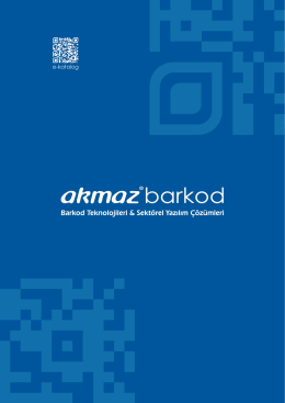 Akmaz Katalog A4.cdr