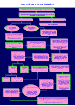Avans-Kredi-Yoluyla-Mal-Alımı 2