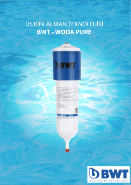 Woda Pure_small