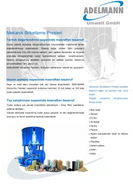Anlagen- und Systemtechnik