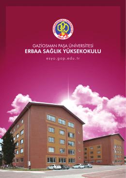 Erbaa
