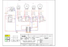 427.1012.38 komutatör + termostat kablo bağlantı grubu sc 205 avus