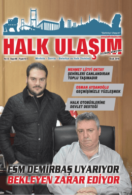 SAĞLIK Uz. Psikolog Ahmet Yılmaz