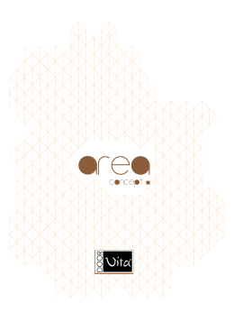 E-Katalog - area concept | Ana Sayfa