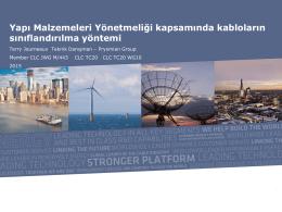 2015 TR_UI Rev1 - Elektrik Tesisat Portalı