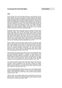 kargin-tevhide–cumhuriyetin-80.yilinda-ozel