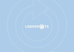 turkcell - Userspots
