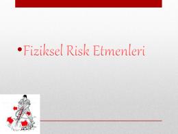 indir - Anadolu İş Sağlığı ve Güvenliği
