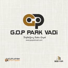 e-katalog - GOP Park Vadi.
