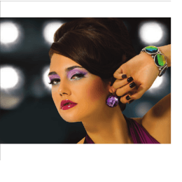 2015 - Elitekozmetik.com