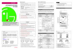 G7F-AD2B LG Industrial Systems