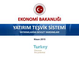 Yatirim-Tesvik-Sistemi-10-Nisan-2015