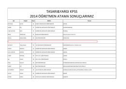 kpss2014atama