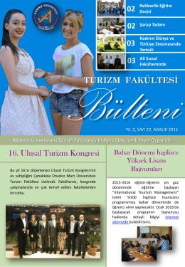 03 - Akdeniz Üniversitesi