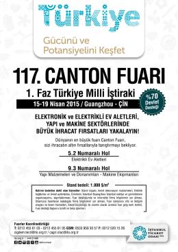 2015_canton_1 - Birecik Ticaret ve Sanayi Odası Başkanlığı