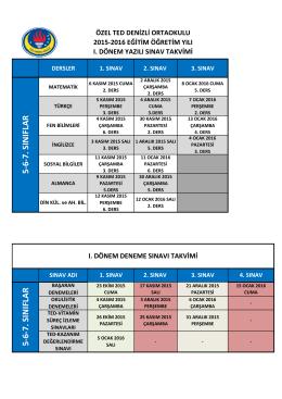 5-6-7. SIN IFLA R 5-6