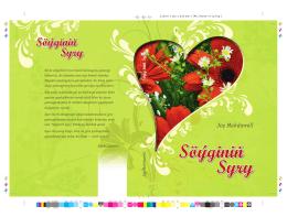 PDF - kitabi