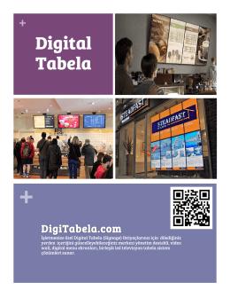 Katalog 2015 - DigiTabela.com