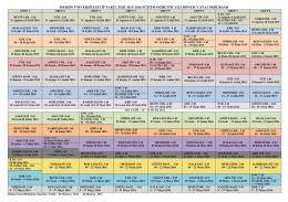 mersin üniversitesi tıp fakültesi 2015-2016 eğitim