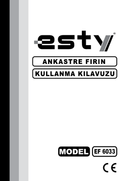 EF6033_1408 Dosya boyutu