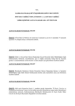 09-07-2014-tarihli-toplantisinin-1-ve-14-07-2014-tarihli