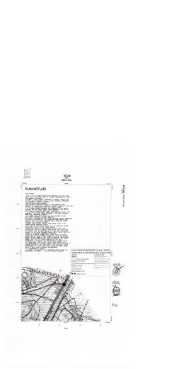 K22c13b_spor - Bölme Belediyesi