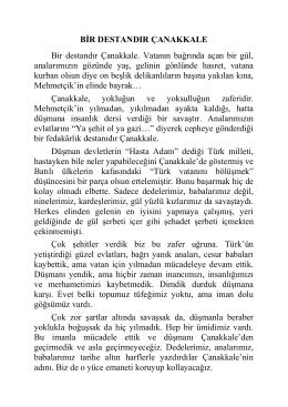 Türkiye ikincisi