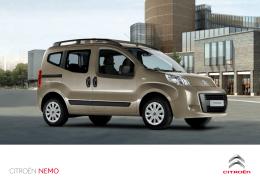 Daha fazla bilgi - Citroën