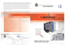 Laboratory-G1_00-TRR1_00-P