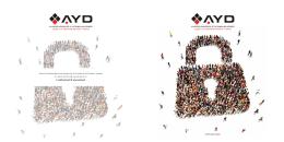 www.ayd.org.tr