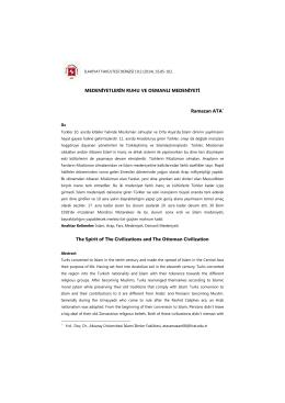 pdf - İlahiyat Fakültesi