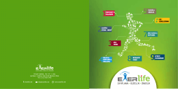 e-katalog - exerlife sağlıklı yaşam merkezi