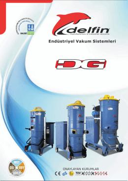 tr - Delfin Endüstriyel Vakum Makineleri