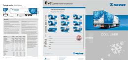 Detaylı Bilgi İçin Lütfen PDF Dosyasını İndirin.