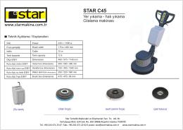 STAR C45.cdr