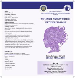 KASAUM_Toplum Cinsiyet Eşitliği Sertifika Proğramı__Program.cdr