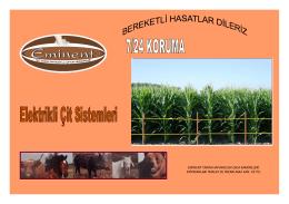 eminent tarım hayvancılık gıda makineleri ekipmanları imalat ve