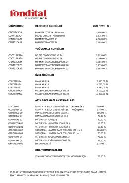 CPLT02CA24 CDHT12CA24 CFNT02CA24