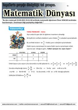 03 - Omersencar .com omersencar.com
