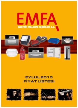 EMFA EYLUL 2015.cdr