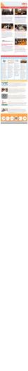 TÜSEV e-bülten sayı 91, Mayıs 2015