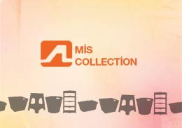 Mis Collection 2015 İçin Tıklayınız E