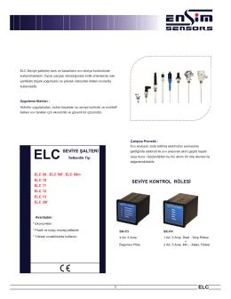 Model_ELCm09