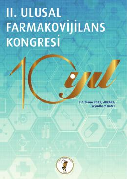 sponsorluk dosyası4 - Farmakovijilans Derneği