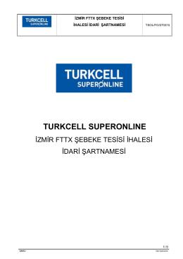 TELLCOM Osman Turgut