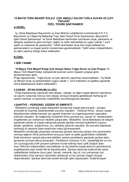 5.-Ozel-Teknik-Sartname