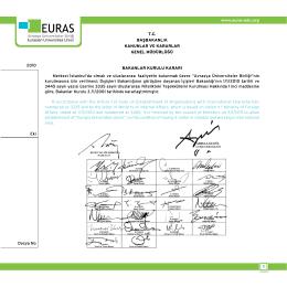 www.euras-edu.org 1