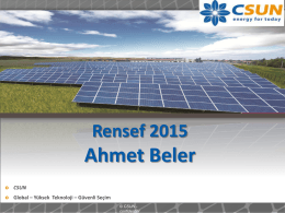 Ahmet Beler